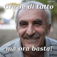 Mandiamo in pensione Gino Castaldo