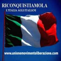ANNULLAMENTO DEL TRATTATO DI VELSEN IN ITALIA