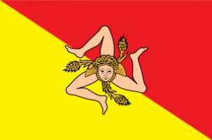 Petizione per un nuovo inno e tutela della lingua Siciliana
