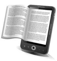 eBook per ipo e non vedenti