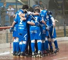 Rispetto per l'Hockey@Novara! Salviamo questo sport!
