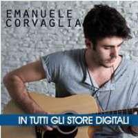 Emanuele Corvaglia al