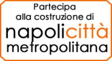 Napoli Città Metropolitana Elezione diretta