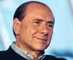 Revochiamo la condanna a Berlusconi