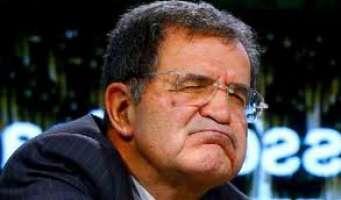 Chiediamo l'abolizione dei vitalizi di Romano Prodi