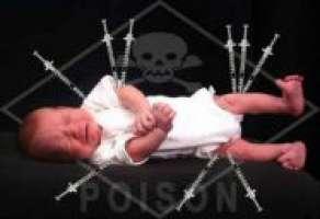 Abolizione obbligatorietà vaccini scolarizzazione