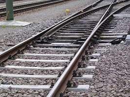 No alla soppressione dei treni nella tratta Novara-Varallo!