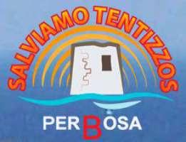 Salviamo Tentizzos (Torre Argentina)
