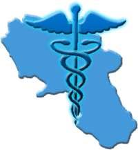 sblocco turnover sanità campania