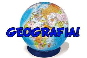 Appello in Difesa della  Geografia