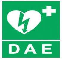 Sbloccate il decreto defibrillatori obbligatori per lo sport