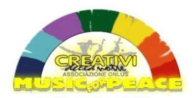 L'EGITTO LASCI PASSARE LA CAROVANA DI MUSIC FOR PEACE