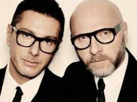 Al Sindaco Pisapia: non perdiamo anche Dolce & Gabbana