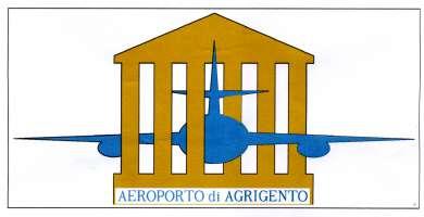 AEROPORTO AD AGRIGENTO
