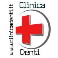 Cure ed esenzioni - Diritto al sorriso - www.clinicadenti.it