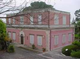 Archvio Storico Comunale di Siracusa a Villa Reimann