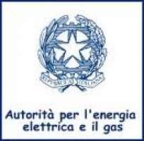 Stop alle truffe  energetiche, telefoniche e tv