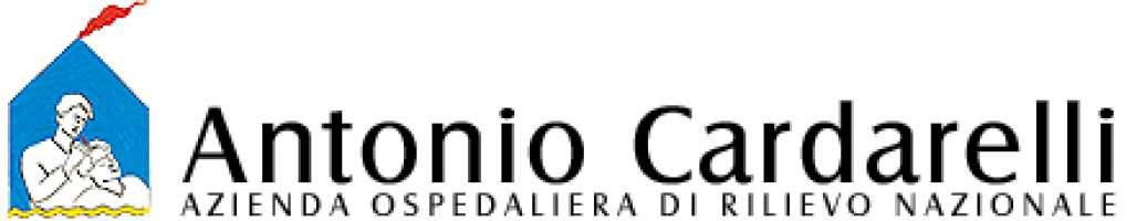 SALVIAMO L'AZIENDA OSPEDALIERA PIU'GRANDE DEL SUD