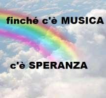 Uniti per la musica a Nuvolera