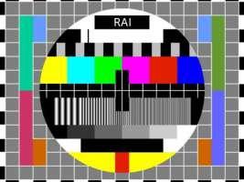 Chiudiamo la RAI