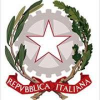 Petizione contro la grazia per Silvio Berlusconi