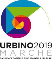 SOSTIENI URBINO CAPITALE EUROPEA DELLA CULTURA 2019