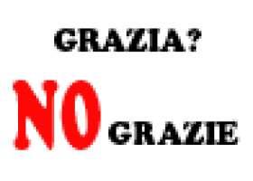 Impeachment per Napolitano se concede la grazia a Berlusconi