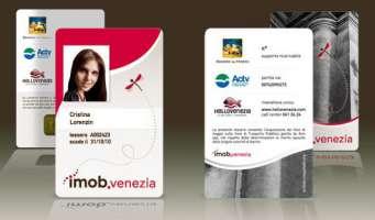 Ripristino Servizi ACTV e diritti del cittadino ABBONATO