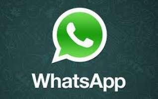 whats app gratis