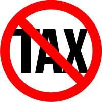 Togliamo la tassa di soggiorno per i cittadini Italiani