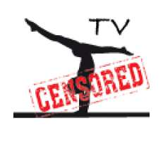 VOGLIAMO LA GINNASTICA IN TV