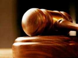Per una responsabilità civile dei magistrati