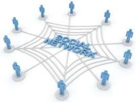 dipendenza patologica da social network