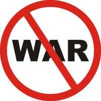Petizione contro l'attacco in Siria ... NO ALLA GUERRA