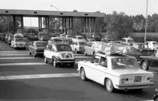 eliminare i pedaggi autostradali