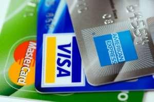 Eleminazione del denaro in contante.