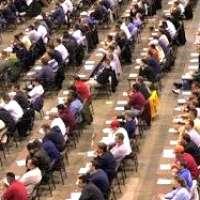 Concorso docenti 2012: vincitori a perdere?