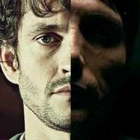 Vogliamo Hannibal IN PRIMA SERATA