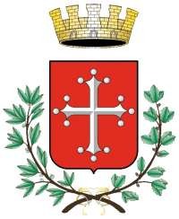 Richiesta provvedimenti per la sicurezza nel Comune di Pisa
