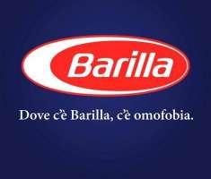 Boicotta la Barilla!