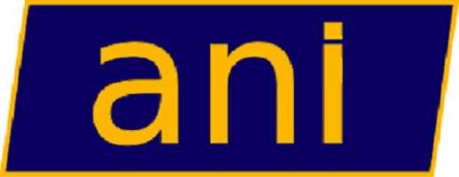 Cambio nome da ANM in ANI
