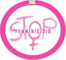 Basta al femminicidio!!!