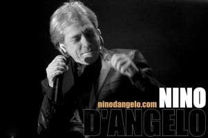 RICHIEDETE ALLA RAI 199,123.000 I FILM DI Nino d'angelo