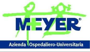 Riportiamo il Prof. G. Bollini all'Ospedale Meyer di Firenze