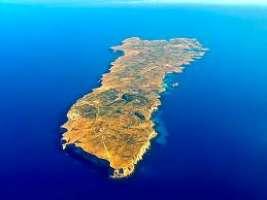Premio Nobel per la pace agli abitanti di Lampedusa
