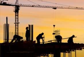 Prolungare e aumentare la detrazione fiscale legge 449/1997