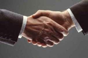 Richiesta di rettifica a Report sulla Mediazione
