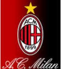 decadenza di Allegri via dal Milan !!