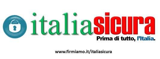 italiasicura
