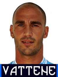 Vogliamo Paolo Cannavaro via dal Napoli!